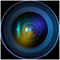 Lens01.png