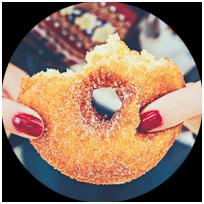 doughnut01.png