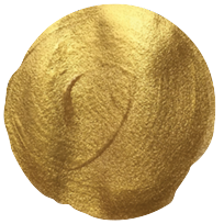 gold_paint.png
