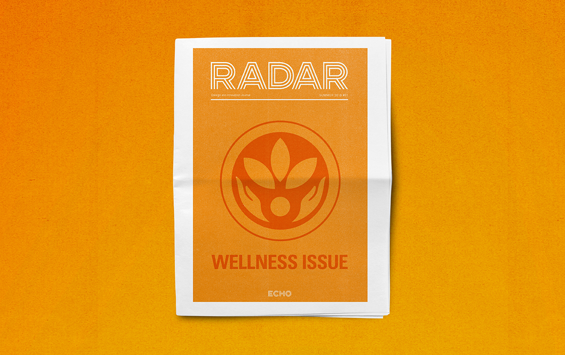 Echo_Radar_Summer2019_Wellness_LR.jpg