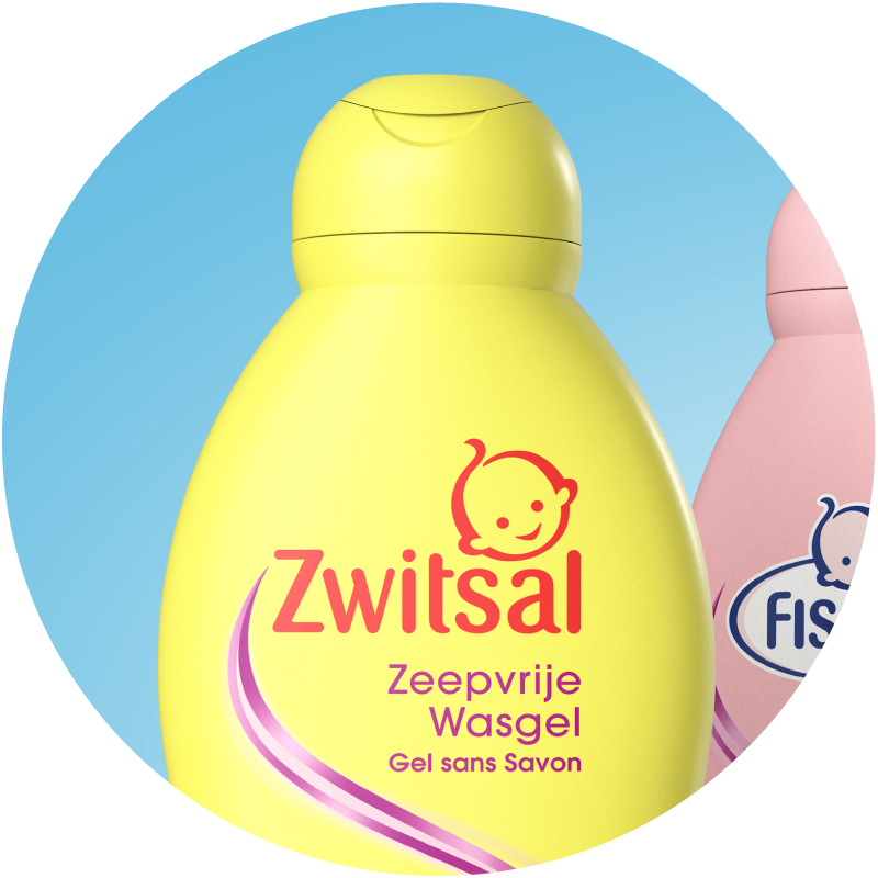 zwitsal_thumbnail_website-01_SW.png