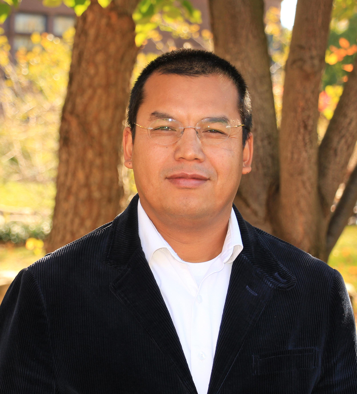 Dr. Wasit Wulamu