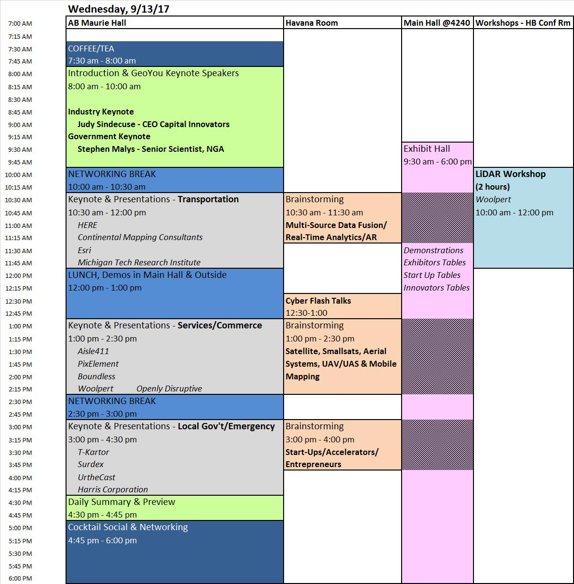 Schedule_p1d.png