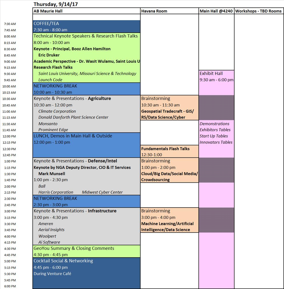 Schedule_p2d.png
