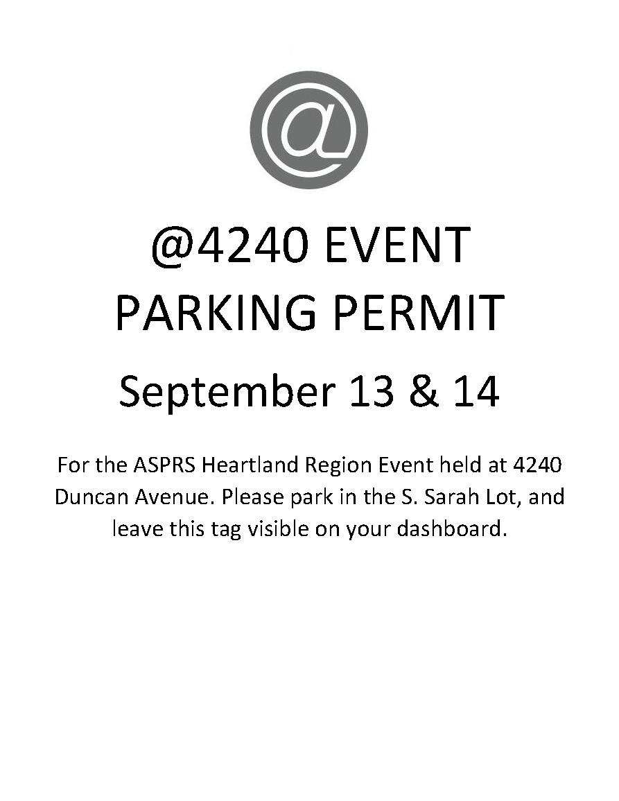 ASPRS EVENT PARKING DASHBOARD PASS.png