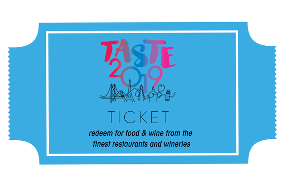 Purchase Tickets - Or Make a Gift
