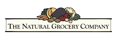 naturalgrocery.png