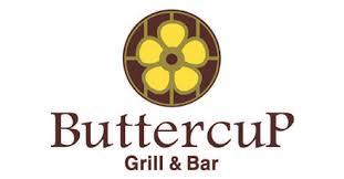 buttercup.jpeg