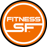 fitnesssf.png
