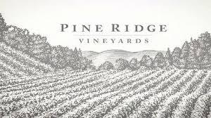 pineridge.jpeg