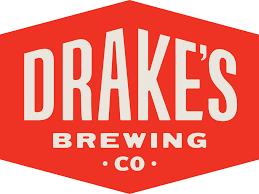 drakes.png