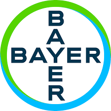 newbayer.png