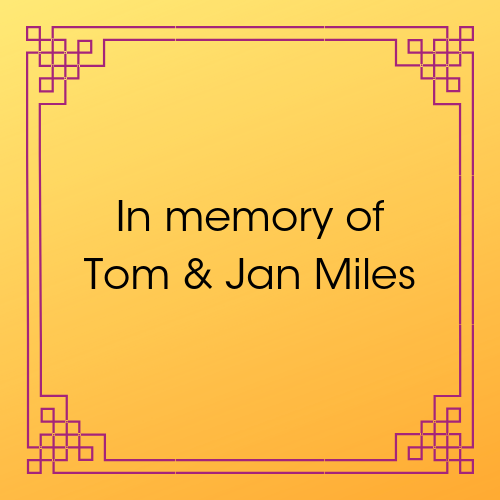 TomJanMiles.png