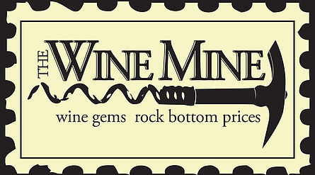 winemine.jpg