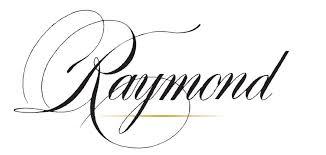 raymondwines.jpeg