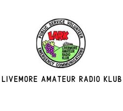 LIVEMORE AMATEUR RADIO KLUB LARK LOGO.png