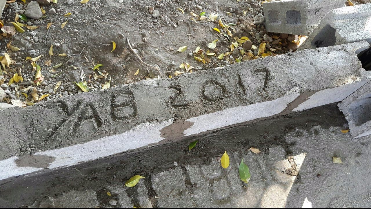 cement 2017.jpg