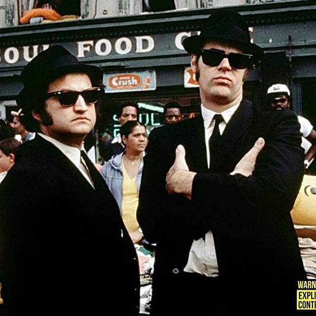 Blues Bros is dropping before you know it 🏴☠️🗽 _______________ #bars #realrap #mood #spain #international #frenchhiphop #hiphop #music #rap #new #hiphophead #420 #wutang #hiphopjunkie #rappers #ukhiphop #bluesbrothers #peterock #promotion #hotnewhiphop #eastcoast #newmusic #boombap #nyc #90shiphop #vinyl #cratedigger #vinylcollection #vinyladdict #vinyladdiction
