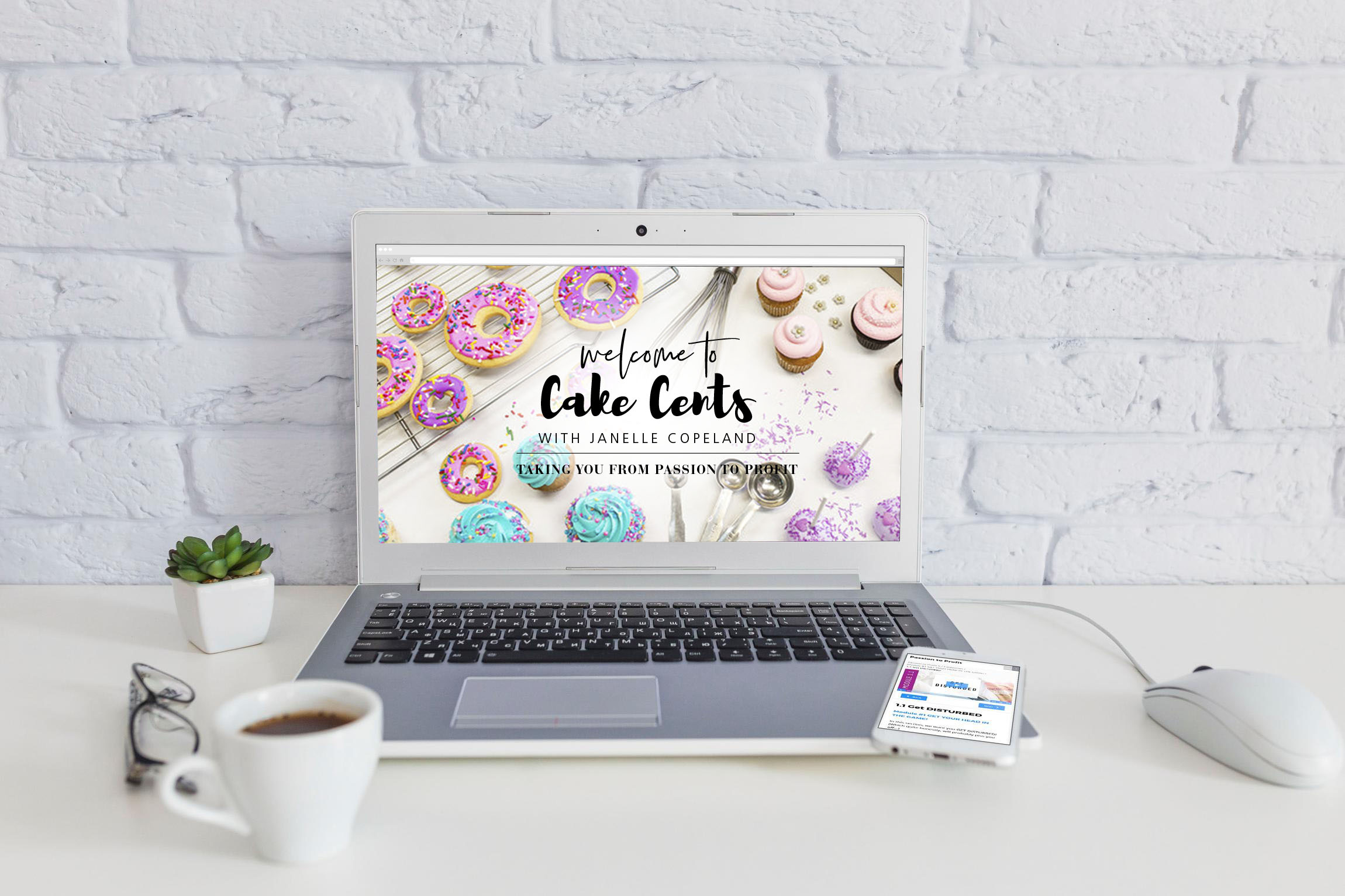 01. CAKE CENTS - Cake Cents is a community for bakers to improve their business skills. Filled with positive and uplifting content, this group is an amazing FREE resource to begin up-leveling your business in order to no longer feel overworked and underpaid. You will have access to over 3,500 other bakers around the world!