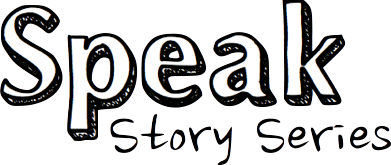 Speak Logo Transparent.png