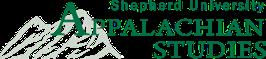 APST Logo Transparent.png