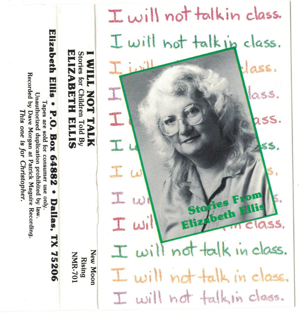 EE I Will Not Talk In Class copy.png
