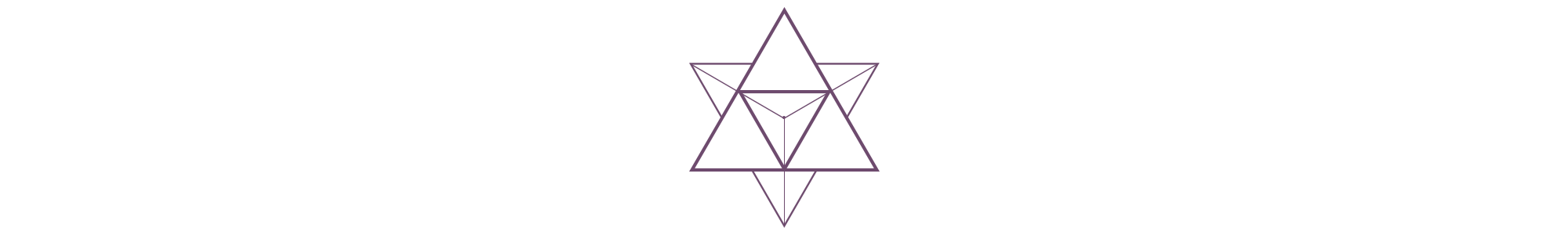 Website Marakaba dk purple.png