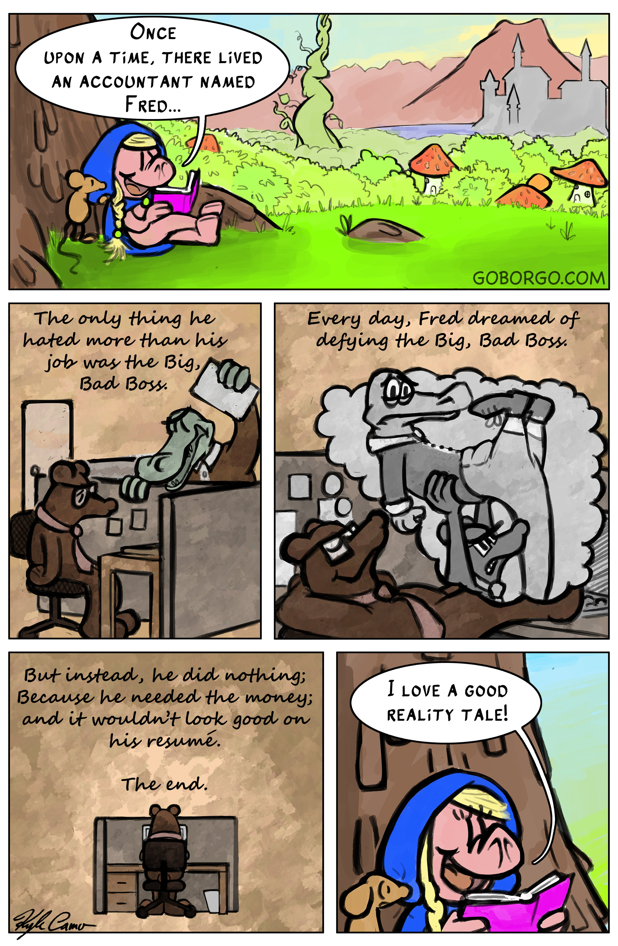 Reality Tale.jpg