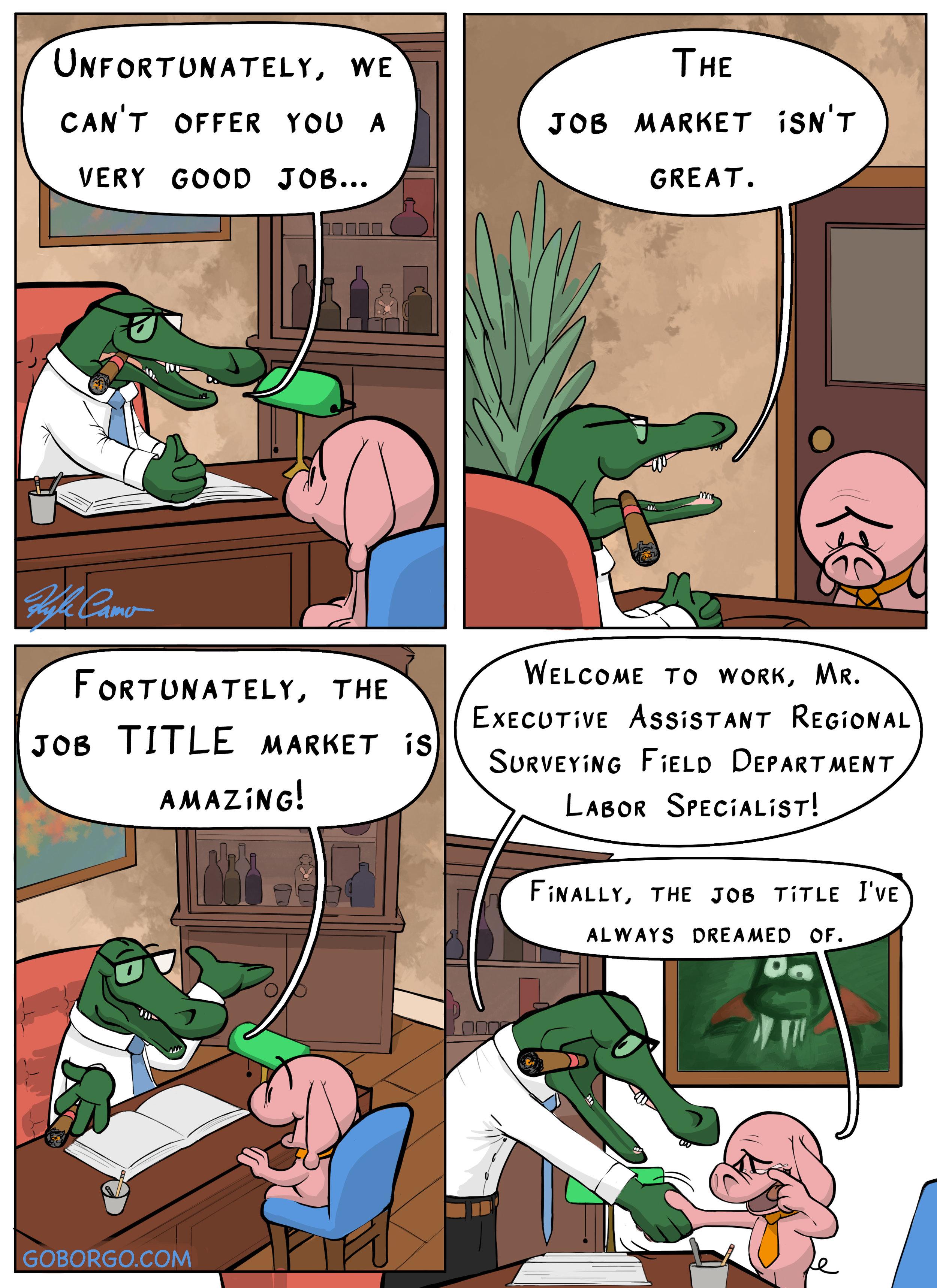 Job Title Market.jpg
