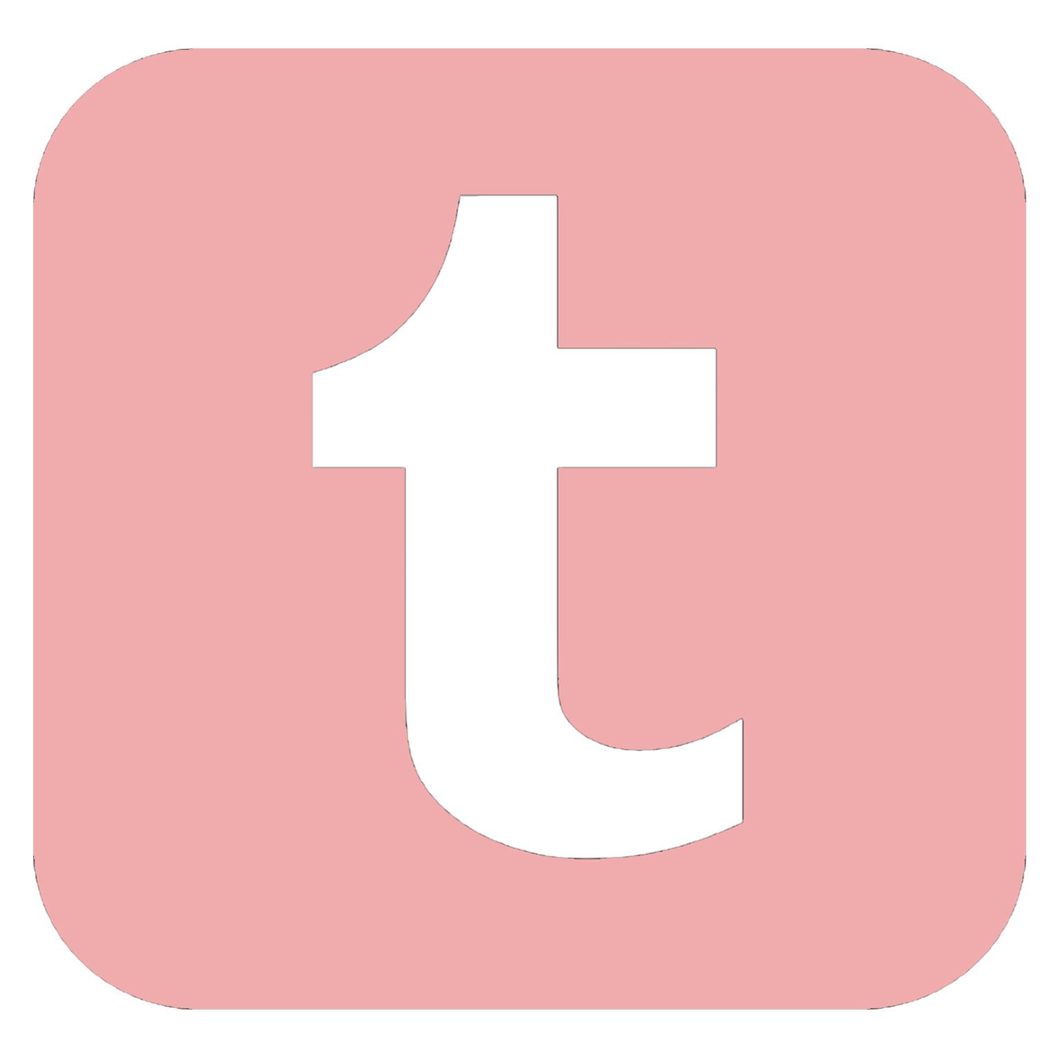Tumblr Logo.jpg
