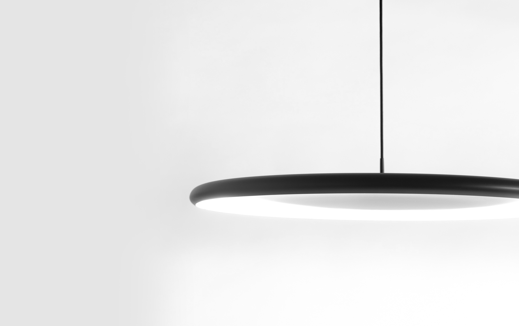 copper-lighting-convex2.jpg