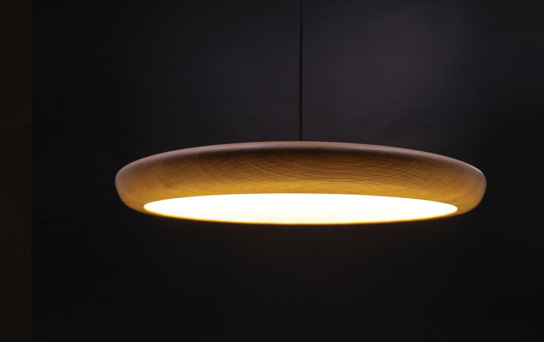 copper-lighting-taper.jpg