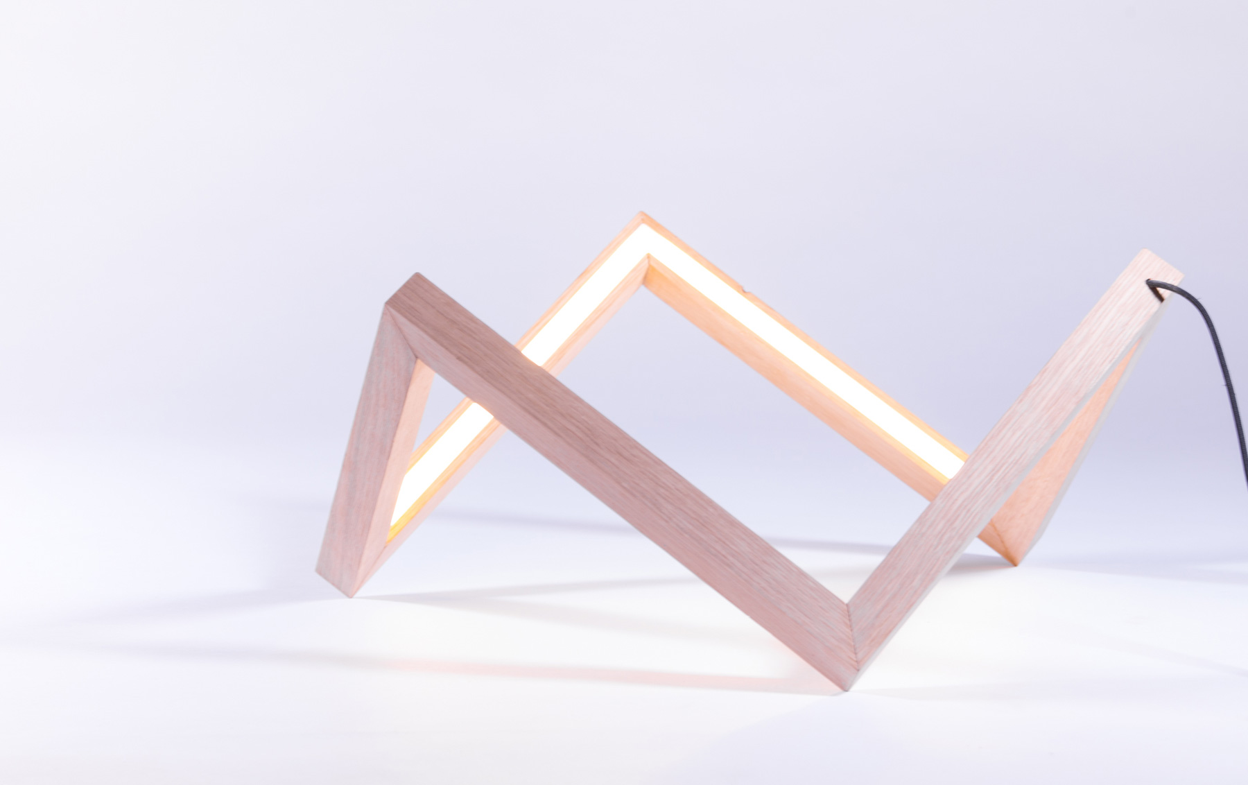 copper-lighting-frame2.jpg