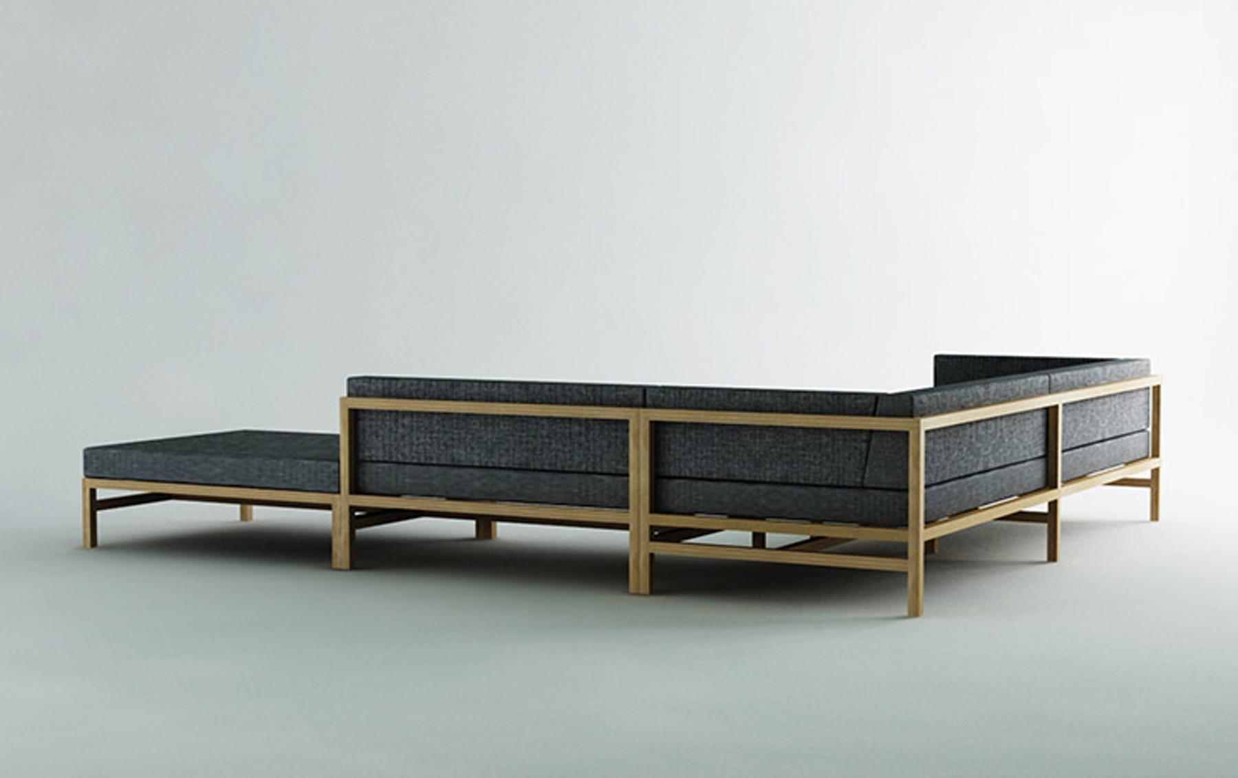 copper-furniture-sqsofa4.jpg