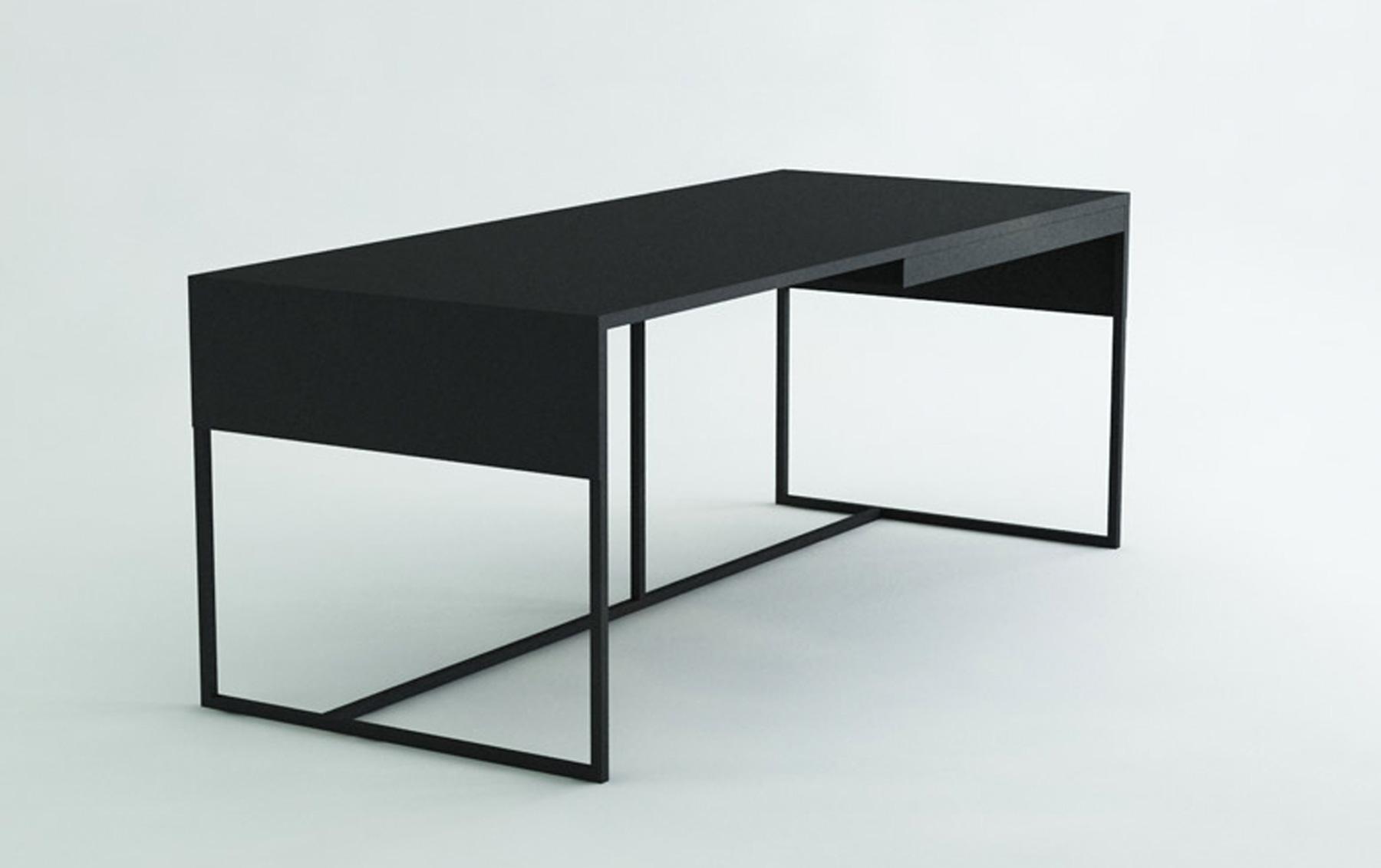 copper-furniture-graphio2.jpg