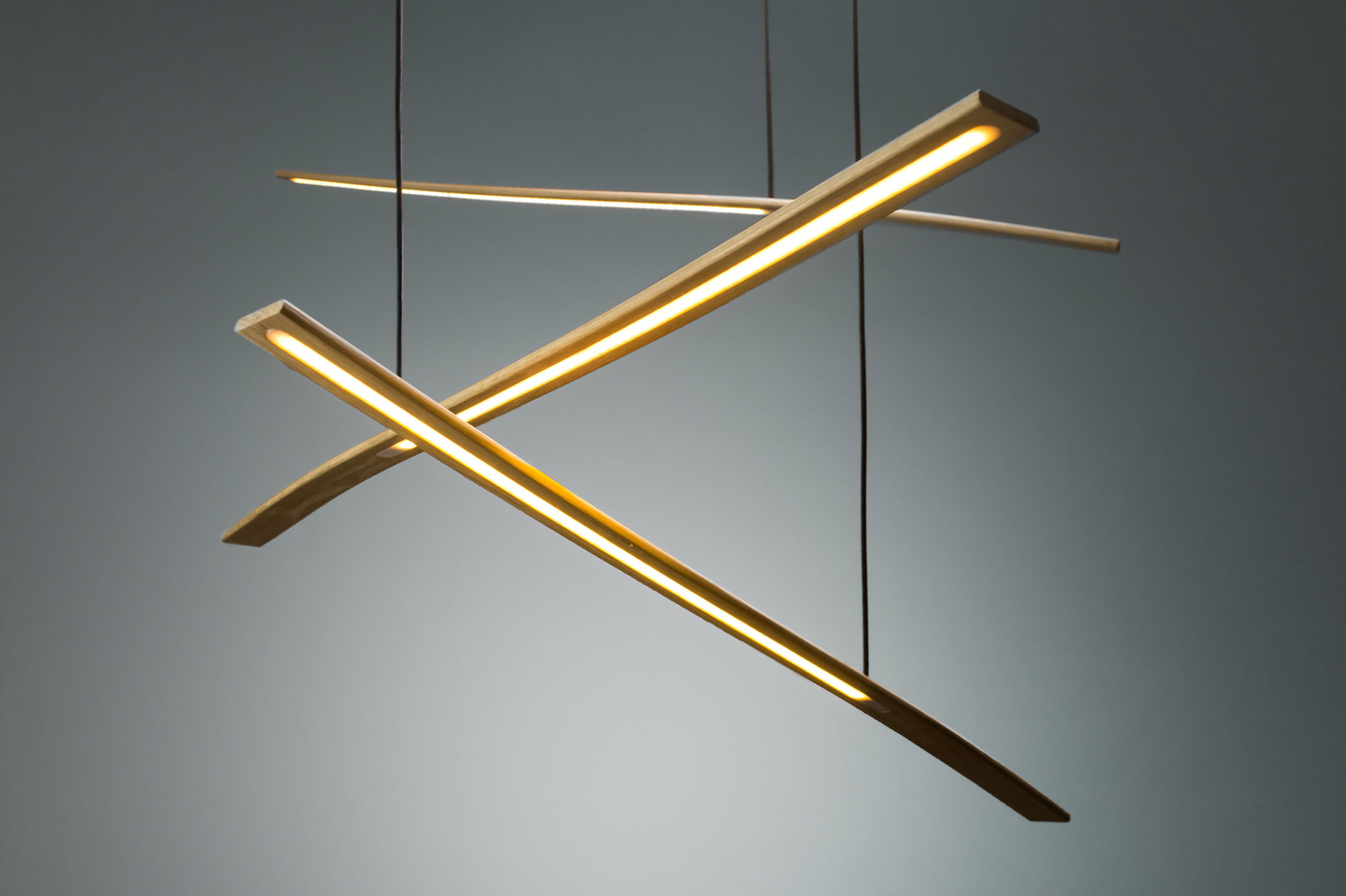 copper-lighting-balance3.jpg