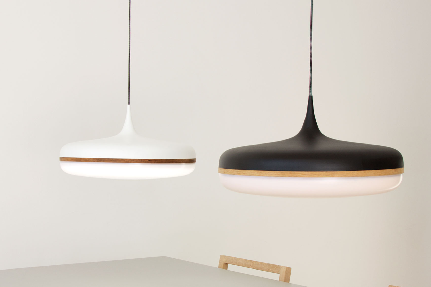 copper-lighting-droplet1.jpg