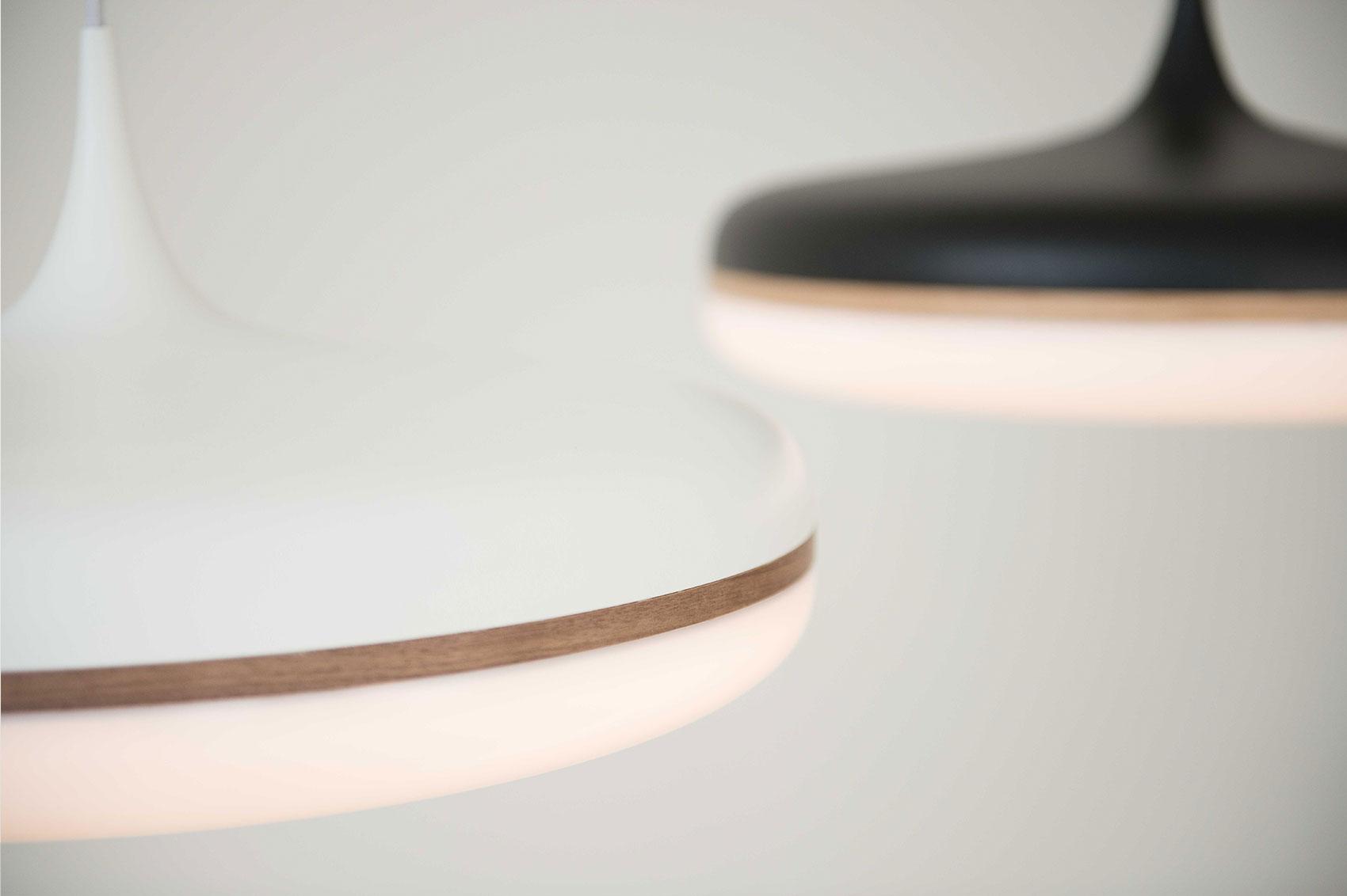 copper-lighting-droplet2.jpg