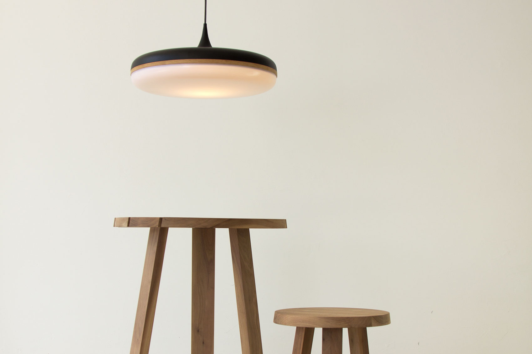 copper-lighting-droplet3.jpg