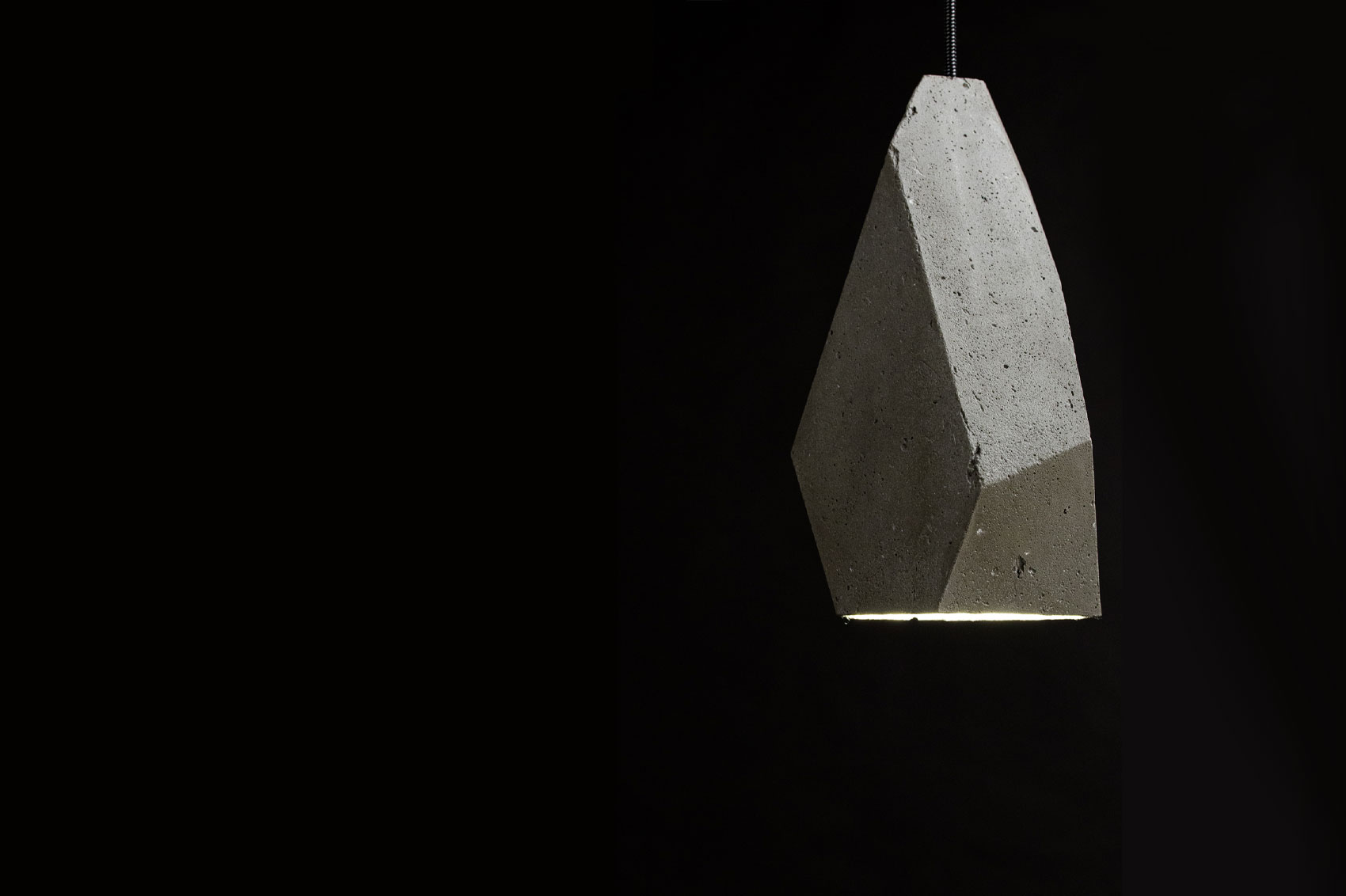 copper-lighting-concrete-collection1.jpg