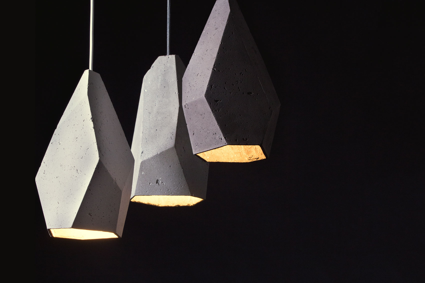 copper-lighting-concrete-collection2.jpg