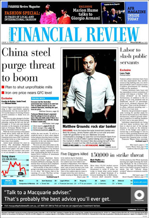 09---FinancialReviewAug12.jpg