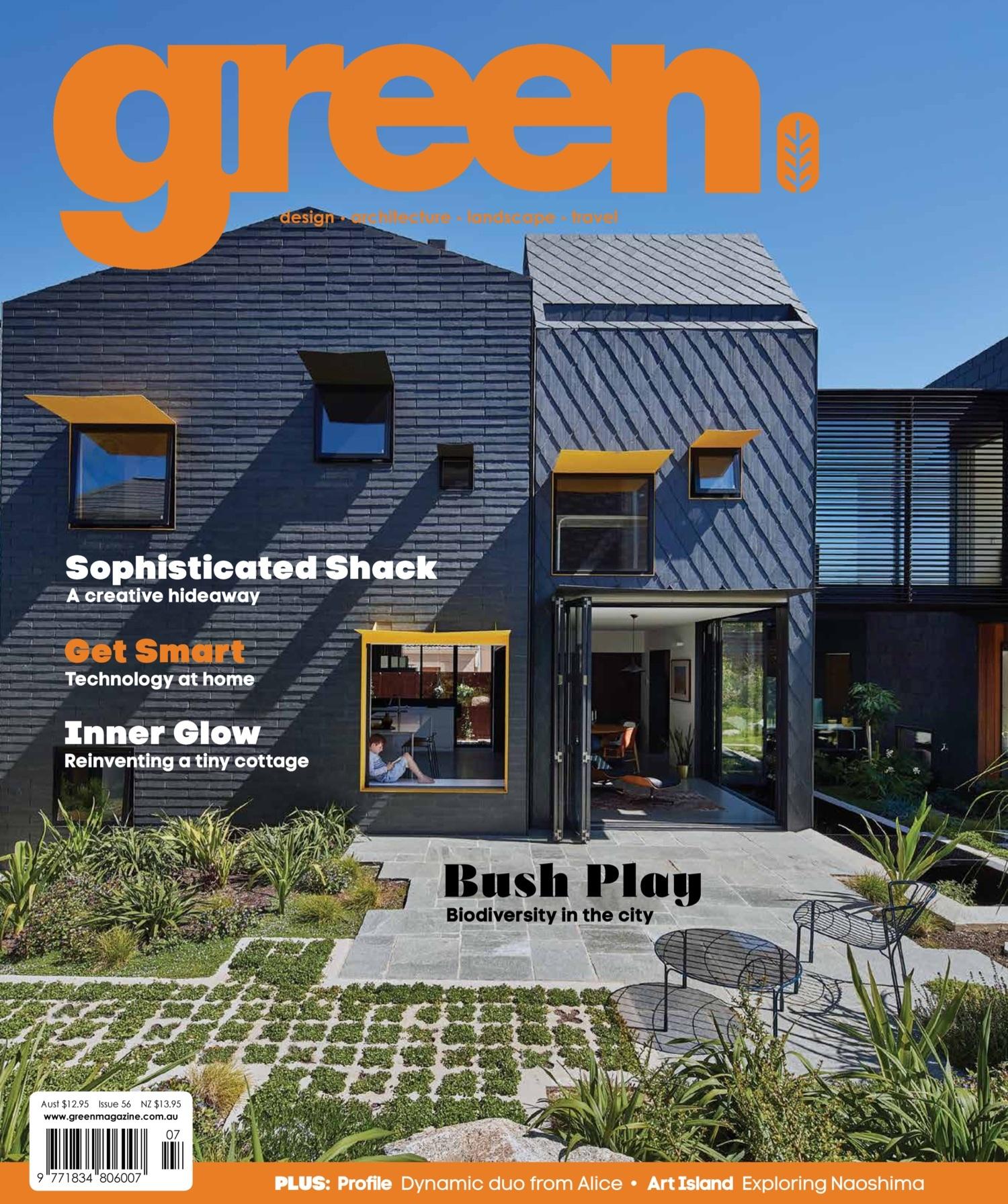 GreenMagazine-Issue56.jpg