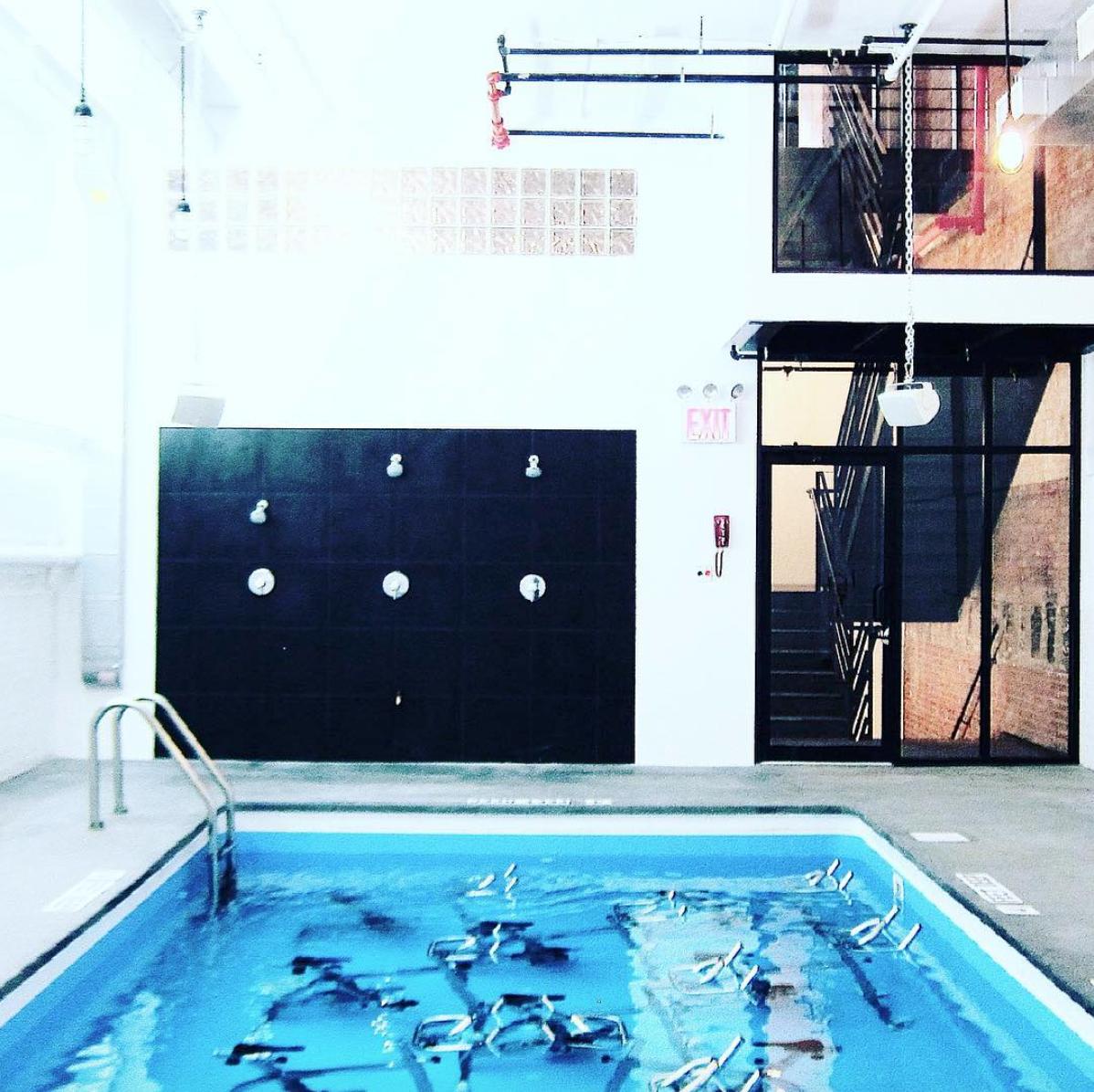 AQUA-Pool.png