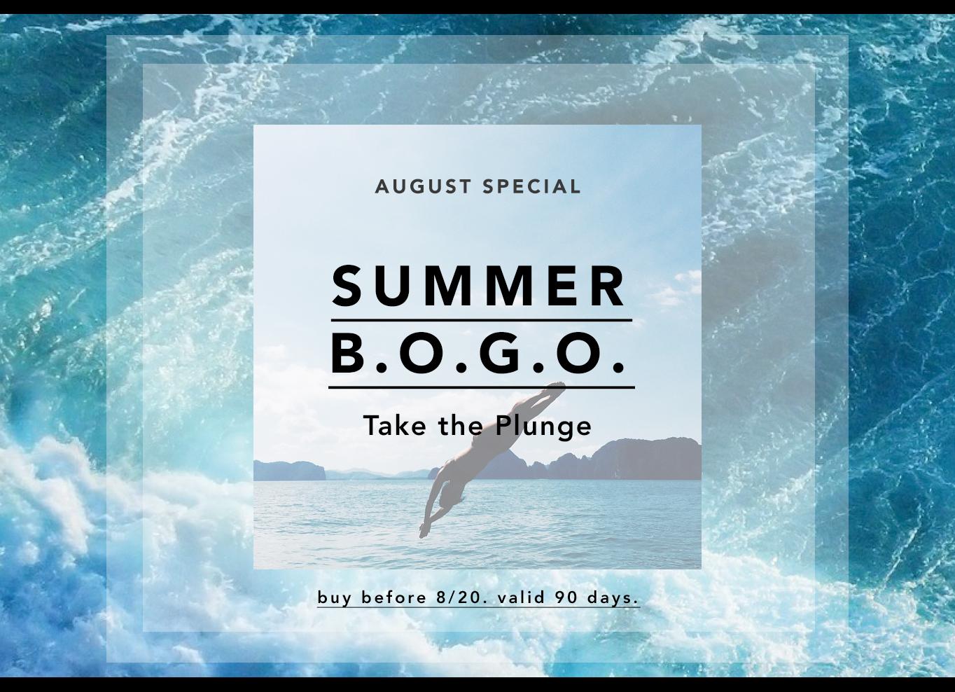 Summer Bogo.jpg