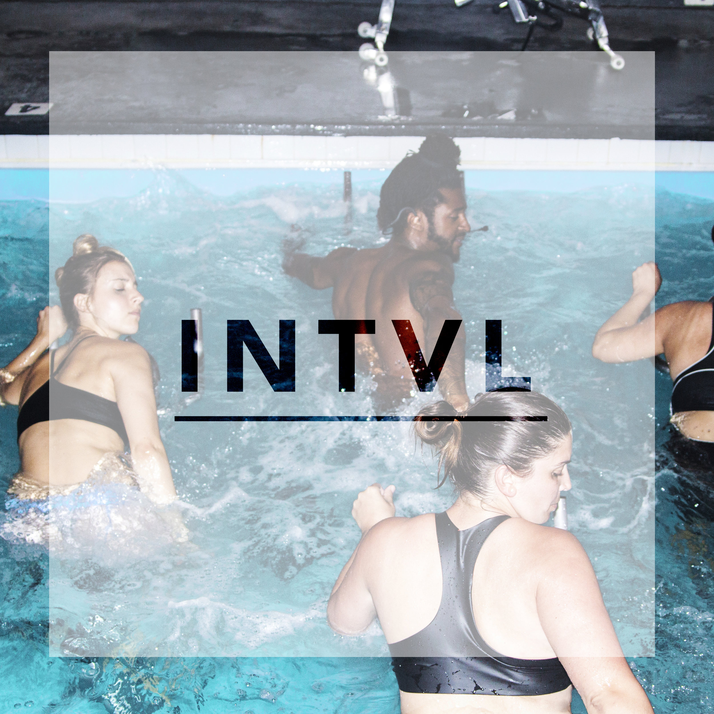 CLASS DESCription - Fast-pace dynamic full-body workout that alternates intense burst of speed with active recovery including sustained arm exercises to keep the heart rate elevated.| RECOMMENDED FORAthlete. Cross-training. Weight-loss. Cellulite reduction.