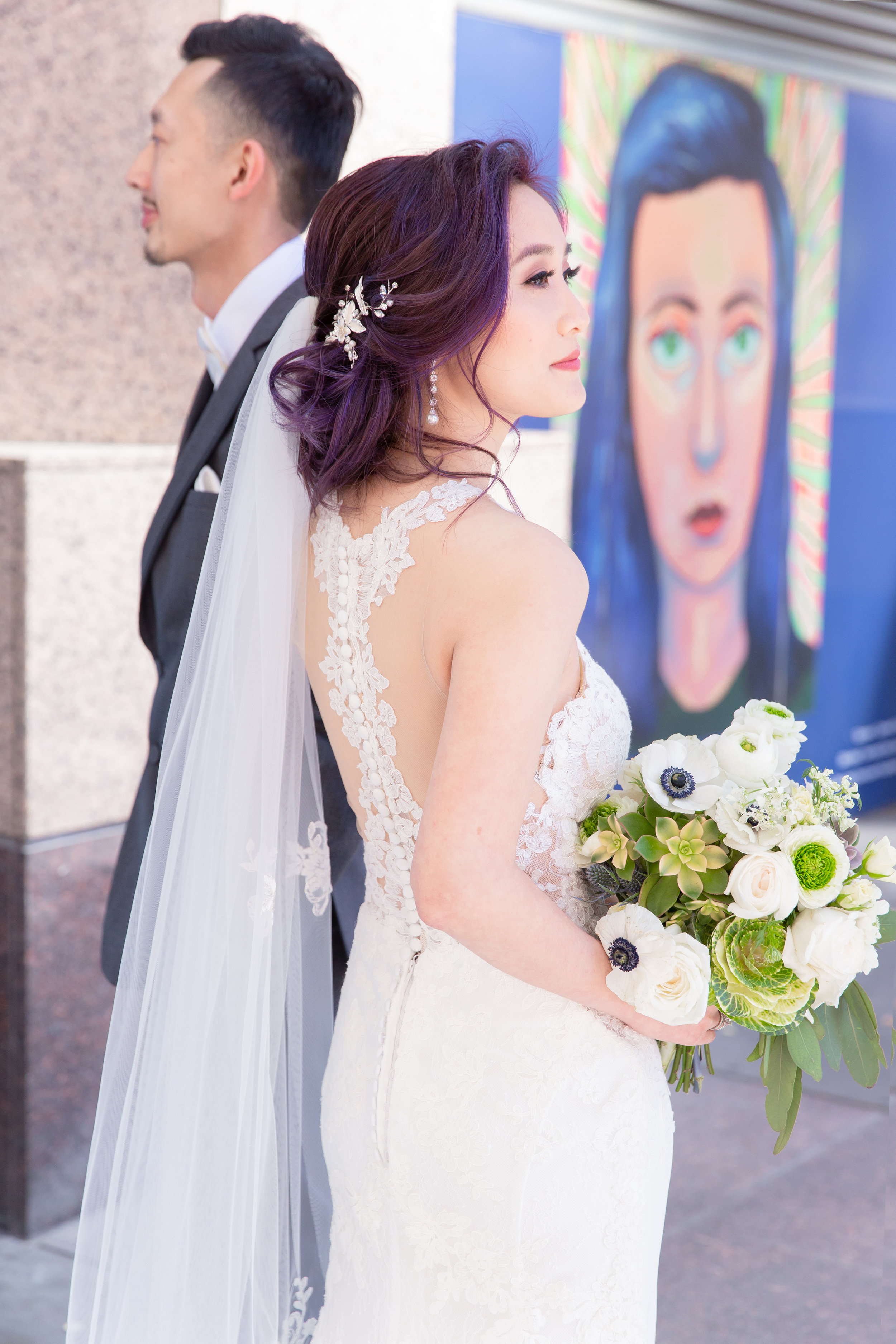 First Batch - Michelle and Nison 107.jpg