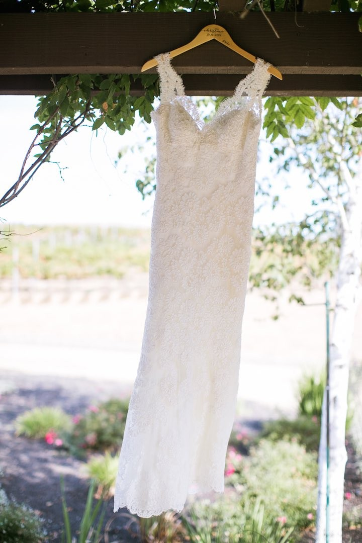 california-wedding-1-103115mc-720x1080.jpg