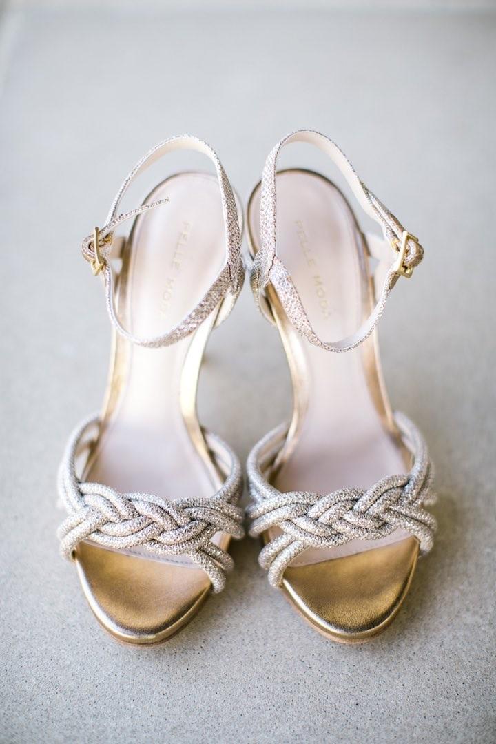 california-wedding-3-103115mc-720x1080.jpg