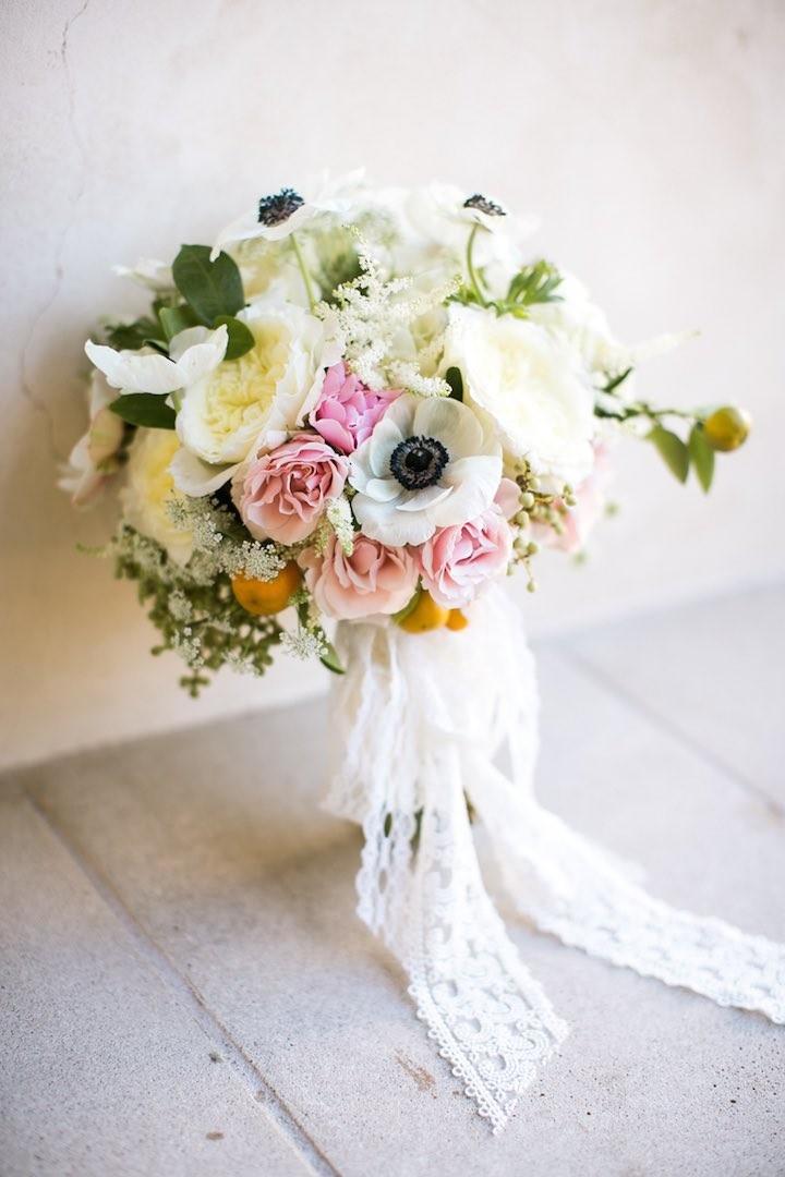 california-wedding-2-103115mc-720x1080.jpg